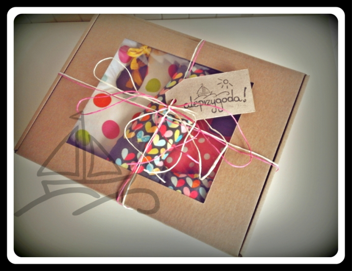 fabric_letters_in_a_box_wm